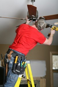 Why electrical repairs should never be a diy project massachusetts why not do it yourself electrical repairs solutioingenieria Images