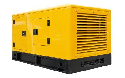 easthampton home generator