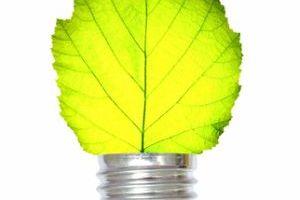 energy efficient lighting massachusetts