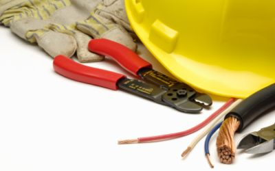 holyoke electrician