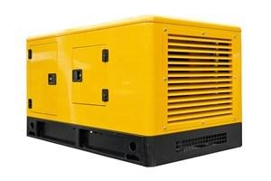 home generators in massachusetts