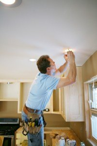 massachusetts electrical contractor