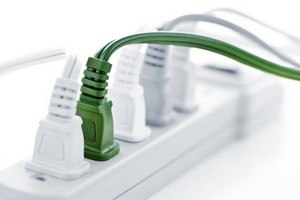 surge protection westfield